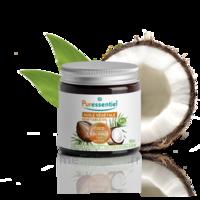 Puressentiel Huile Végétale Bio Coco Pot/100ml à TARBES