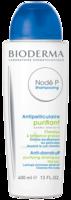 NODE P Shampooing antipelliculaire purifiant Fl/400ml à TARBES