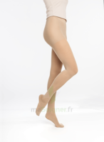 Sigvaris Essentiel Semi-transparent Collant  Femme Classe 2 Naturel Small Normal à TARBES