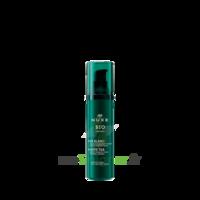 Nuxe Bio Soin Hydratant Teinté Multi-perfecteur - Teinte Claire 50ml à TARBES