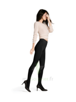 SIGVARIS STYLES OPAQUE COLLANT  FEMME CLASSE 2 NOIR SMALL NORMAL à TARBES
