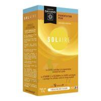 Dayang Solaire 30 Gélules à TARBES