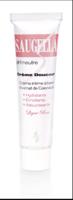 Saugella Crème Douceur Usage Intime T/30ml à TARBES