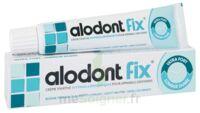 ALODONT Fix crème fixative hypoallergénique 50g à TARBES