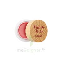 Caudalie French Kiss Baume Lèvres teinté Séduction 7,5g à TARBES