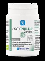 Ergyphilus Confort Gélules équilibre Intestinal Pot/60 à TARBES
