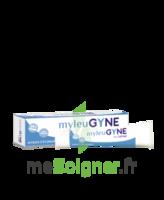 MYLEUGYNE 1 %, crème à TARBES