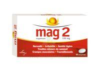 Mag 2 100 Mg Comprimés B/60 à TARBES
