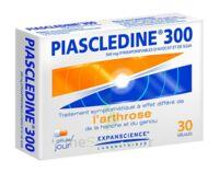 Piascledine 300 Mg Gél Plq/30 à TARBES