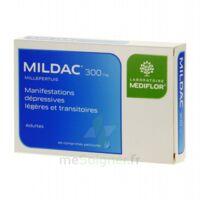 MILDAC 300 mg, comprimé enrobé à TARBES
