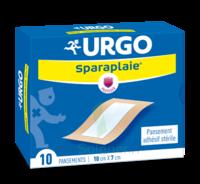 Urgo Sparaplaie à TARBES