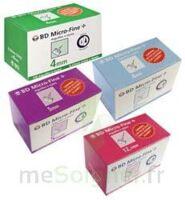 Bd Micro - Fine +, G29, 0,33 Mm X 12,7 Mm , Bt 100 à TARBES