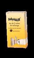 Babyhaler, Bt 2 à TARBES