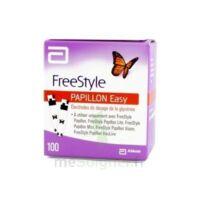 Freestyle Papillon Easy électrodes 2fl/50 à TARBES