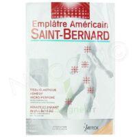St-bernard Emplâtre à TARBES