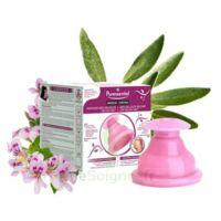Puressentiel Minceur Ventouse Anti-cellulite Celluli Vac® à TARBES