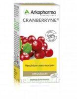 Arkogélules Cranberryne Gélules Fl/150 à TARBES