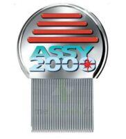 Assy 2000 Peigne Antipoux Et Lente à TARBES