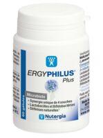 Ergyphilus Plus Gélules B/60 à TARBES