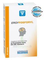 Ergyfosforyl Caps B/60 à TARBES