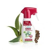 Puressentiel Anti-pique Spray Vêtements & Tissus Anti-pique - 150 Ml à TARBES