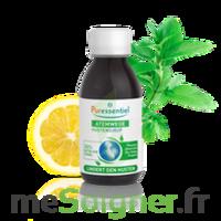 Puressentiel Respiratoire Sirop Toux Respiratoire - 125 ml à TARBES