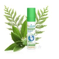 Puressentiel Respiratoire Spray Aérien Resp'ok® - 20 Ml à TARBES