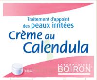 Boiron Crème Au Calendula Crème à TARBES