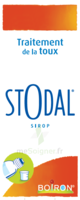 Boiron Stodal Sirop à TARBES