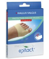 PROTECTION HALLUX VALGUS EPITACT A L'EPITHELIUM 26 TAILLE M à TARBES