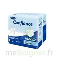 Confiance Mobile Abs8 Taille M à TARBES