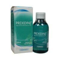 Prexidine Bain Bche à TARBES