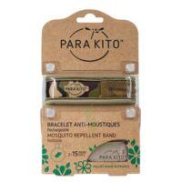 Bracelet Parakito Graffic J&t Camouflage à TARBES