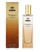 Prodigieux® Le Parfum 50ml à TARBES