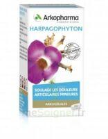 ARKOGELULES HARPAGOPHYTON Gélules Fl/45 à TARBES