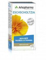 Arkogelules Escholtzia Gélules Fl/45 à TARBES