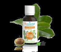 Puressentiel Huiles Végétales - Hebbd Macadamia Bio** - 30 Ml à TARBES