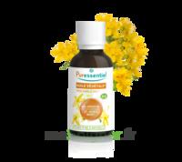 Puressentiel Huiles Végétales - Hebbd Millepertuis Bio* - 30 Ml à TARBES