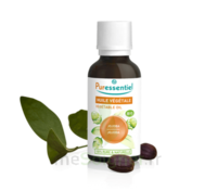Puressentiel Huiles Végétales - Hebbd Jojoba Bio** - 30 Ml à TARBES