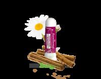 Puressentiel Minceur Inhaleur Coupe Faim aux 5 Huiles Essentielles - 1 ml à TARBES