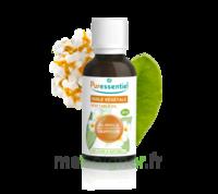 Puressentiel Huiles Végétales - Hebbd Calophylle Bio** - 30 Ml à TARBES