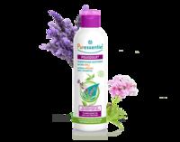 Puressentiel Anti-poux Shampooing Quotidien Pouxdoux® Certifié Bio** - 200 Ml à TARBES