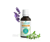 Puressentiel Respiratoire Diffuse Respi - Huiles Essentielles Pour Diffusion - 30 Ml à TARBES
