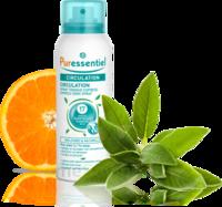 Puressentiel Circulation Spray Tonique Express Circulation - 100 ml à TARBES