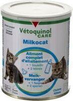 Milkocat Vetoquinol Care, Bt 200 G à TARBES