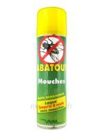 Abatout Laque Anti-mouches 335ml à TARBES