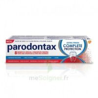 Parodontax Complète Protection Dentifrice 75ml à TARBES
