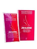 Akileïne Sels De Bain Délassants à TARBES