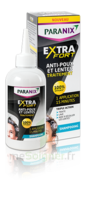 Paranix Extra Fort Shampooing antipoux 200ml à TARBES