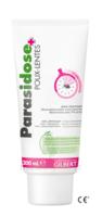 Parasidose Crème Soin Traitant 200ml à TARBES